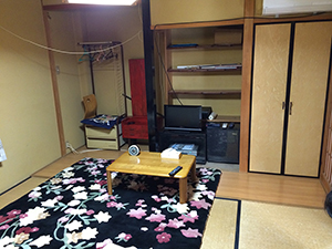 +fuji_9231
