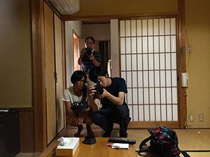 +fuji_9236