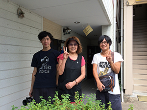+fuji_9251