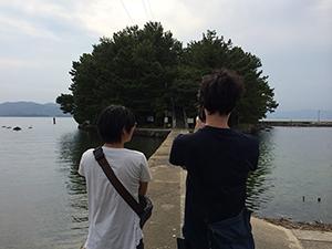 +fuji_9275