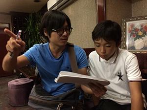 +fuji_9342