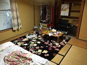 +fuji_9386