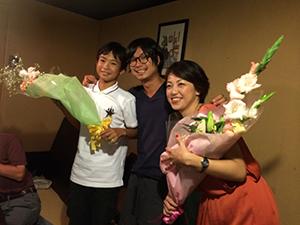 +fuji_9451