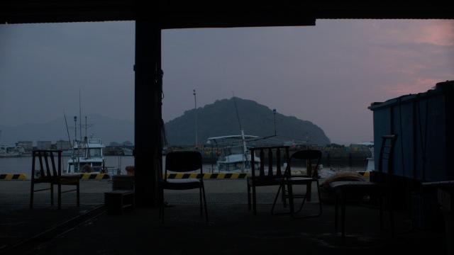 kanochi-image02